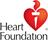Heart Foundation