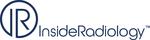 InsideRadiology