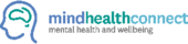 mindhealthconnect
