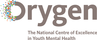 Orygen, The National Centre of Excellence in Youth Mental Health