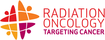Radiation Oncology Targeting Cancer