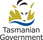 Tasmanian Department of Health and Human Services