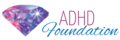 ADHD Foundation Australia