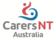 Carers NT