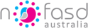 NOFASD - National Organisation for Fetal Alcohol Spectrum Disorder