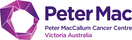 Peter Mac - Peter MacCallum Cancer Centre