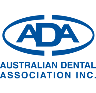 ADA Australian Dental Association