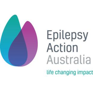 epilepsi dating online dating profil overskrift kvinde