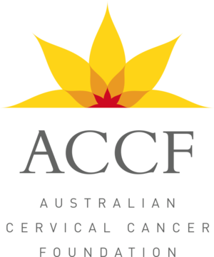 Australian Cervical Cancer Foundation
