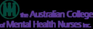 Australian College of Mental Health Nurses