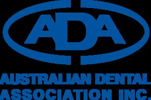 Australian Dental Association (ADA)