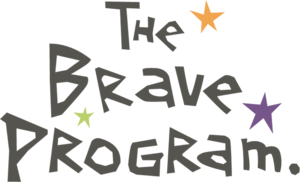 Image result for The BRAVE Program