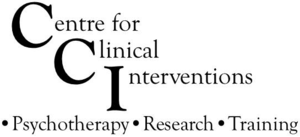 Centre for Clinical Interventions