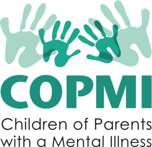 Does Your Child Have Mental Disorder >> Copmi Children Of Parents With A Mental Illness Healthdirect