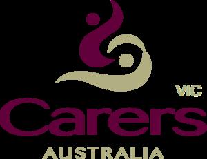 Carers Victoria