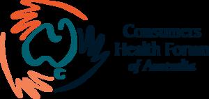 Consumers Health Forum of Australia