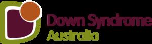 Down Syndrome Australia