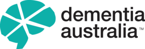 Dementia Australia