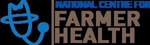The National Centre for Farmer Health