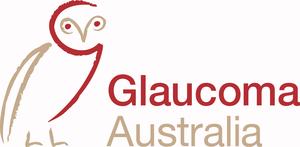 Glaucoma Australia