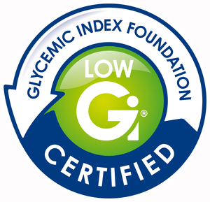 Glycemic Index Foundation