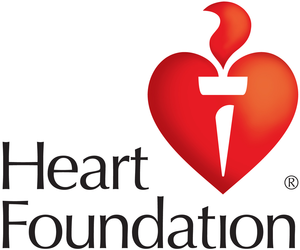 Heart Foundation
