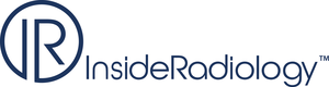 Inside Radiology logo