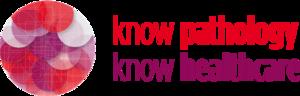 Know Pathology Know Healthcare