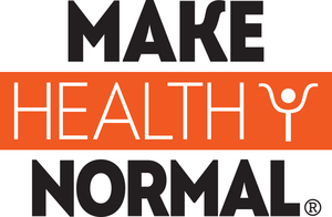 Make Healthy Normal