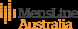 Mens Line Australia