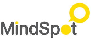 Mindspot logo