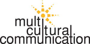 Multicultural Health Communication Service