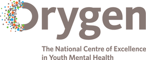 Bildergebnis für orygen national centre mental health