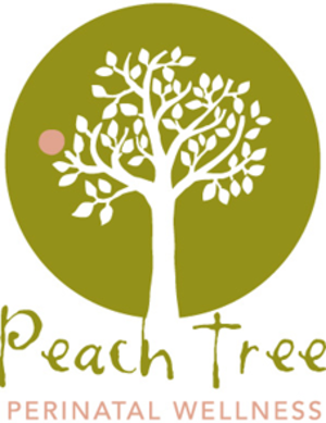 Peach Tree Perinatal Wellness