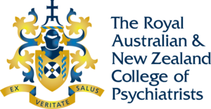 RANZCP - The Royal Australian and New Zealand College of Psychiatrists