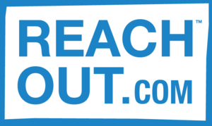 Image result for ReachOut