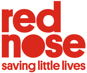 red nose healthdirect