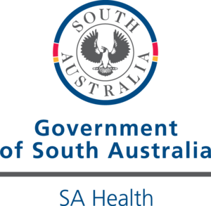 Government of South Australia - SA Health