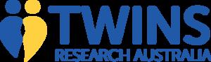 Australian Twin Registry