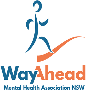 WayAhead – Mental Health Association of NSW