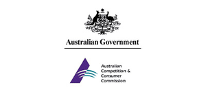 Australian Competition and Consumer Commission (ACCC)