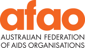 when did australia become federated