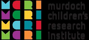Murdoch Children S Research Institute Healthdirect