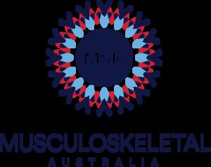Musculoskeletal Australia   healthdirect
