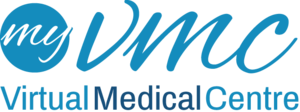 myVMC - Virtual Medical Centre