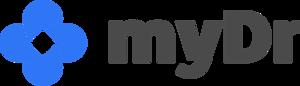 myDr - Consumer Medicine Information