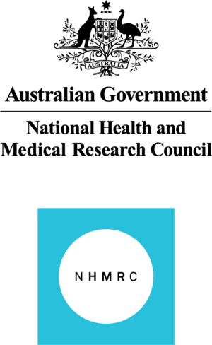 Image result for NHMRC