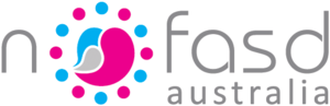 NOFASD - National Organisation for Fetal Alcohol Spectrum Disorder