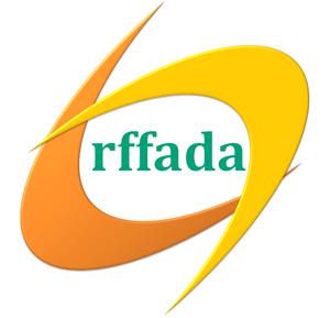 Russell Family Fetal Alcohol Disorders Association (rffada)