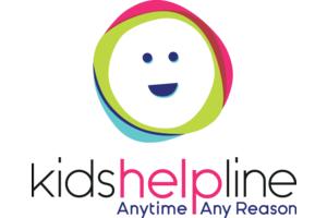 Image result for kids help line